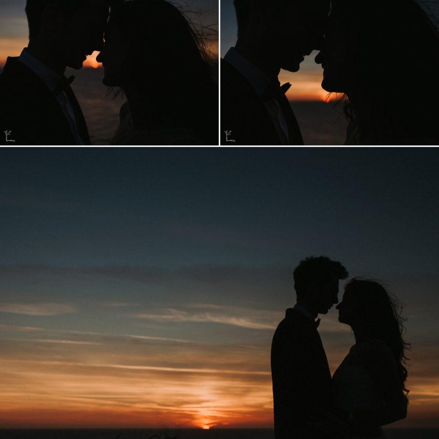 fotograf nunta-053