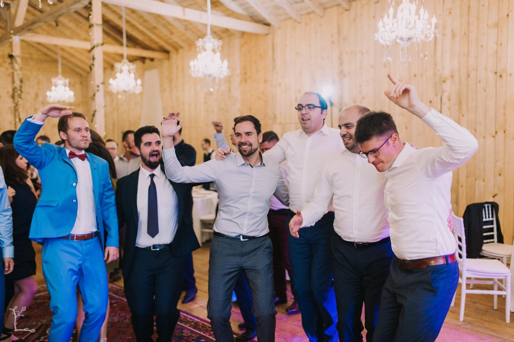 fotograf nunta100