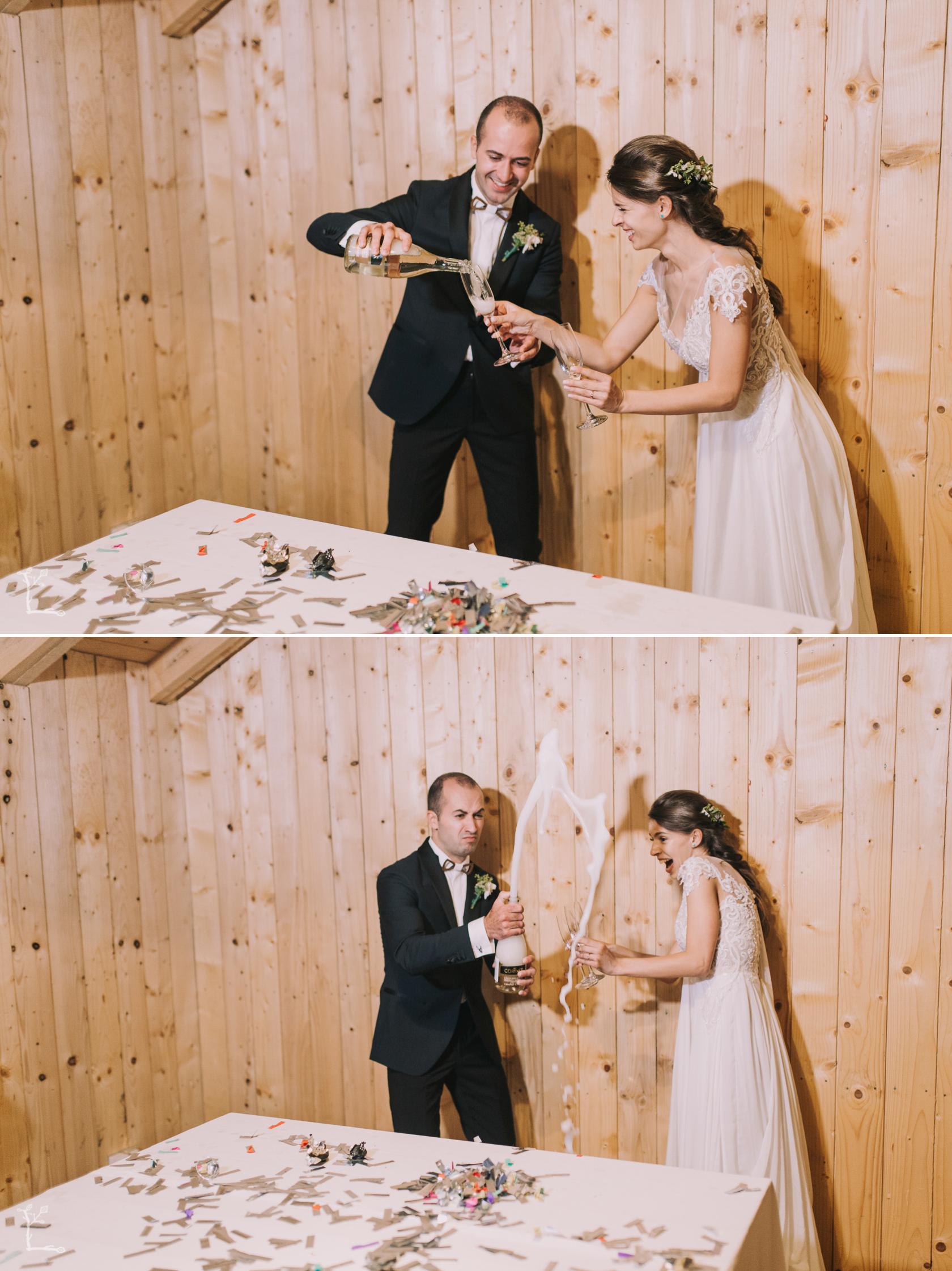 fotograf nunta101