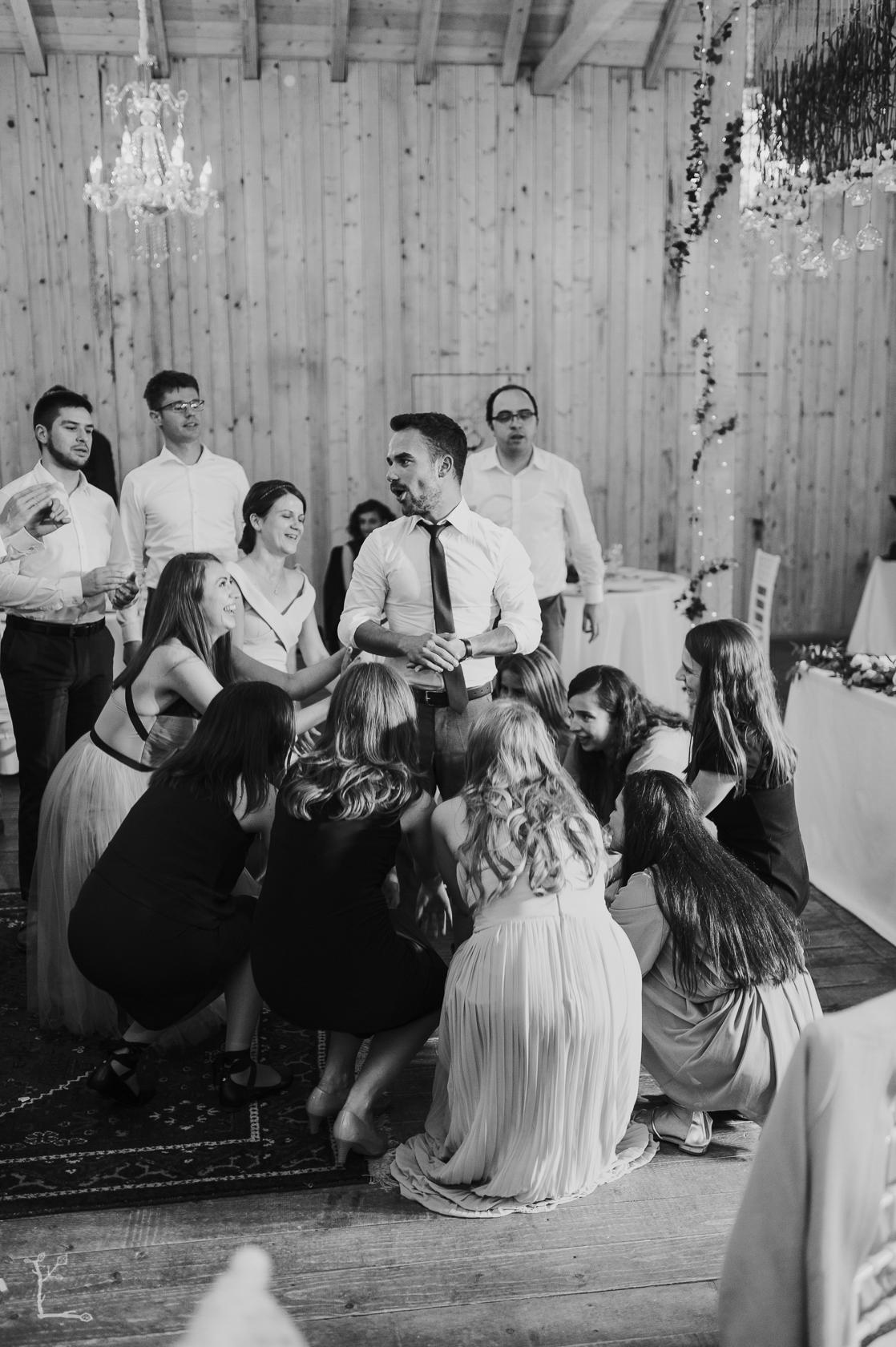 fotograf nunta102