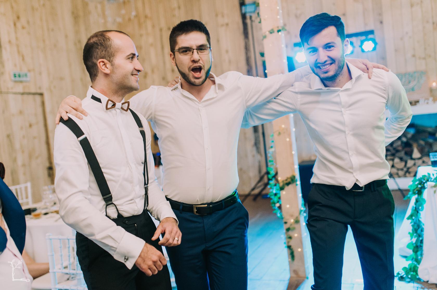 fotograf nunta103