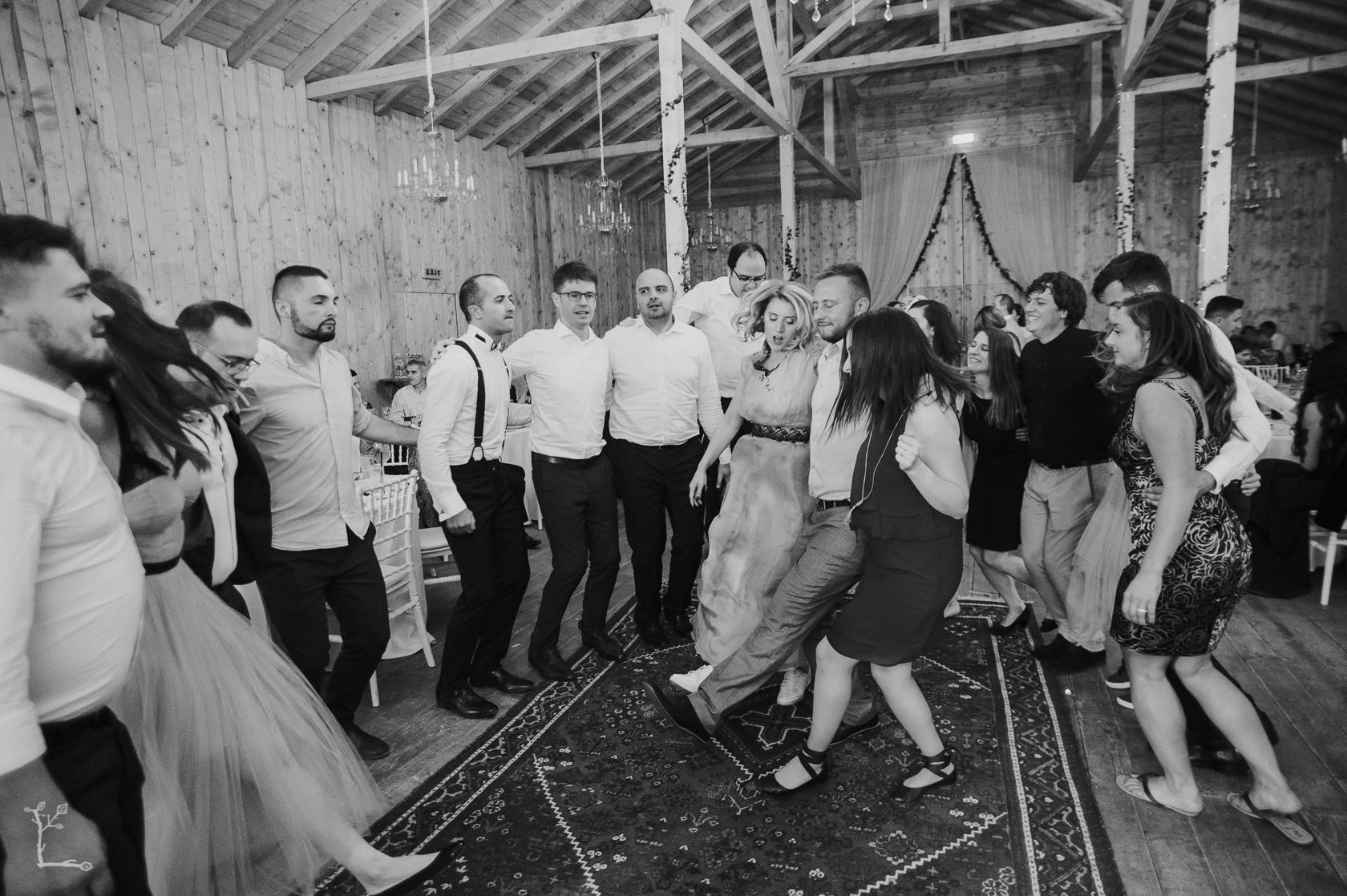 fotograf nunta104