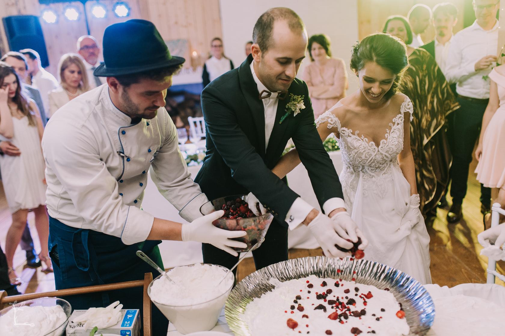 fotograf nunta106