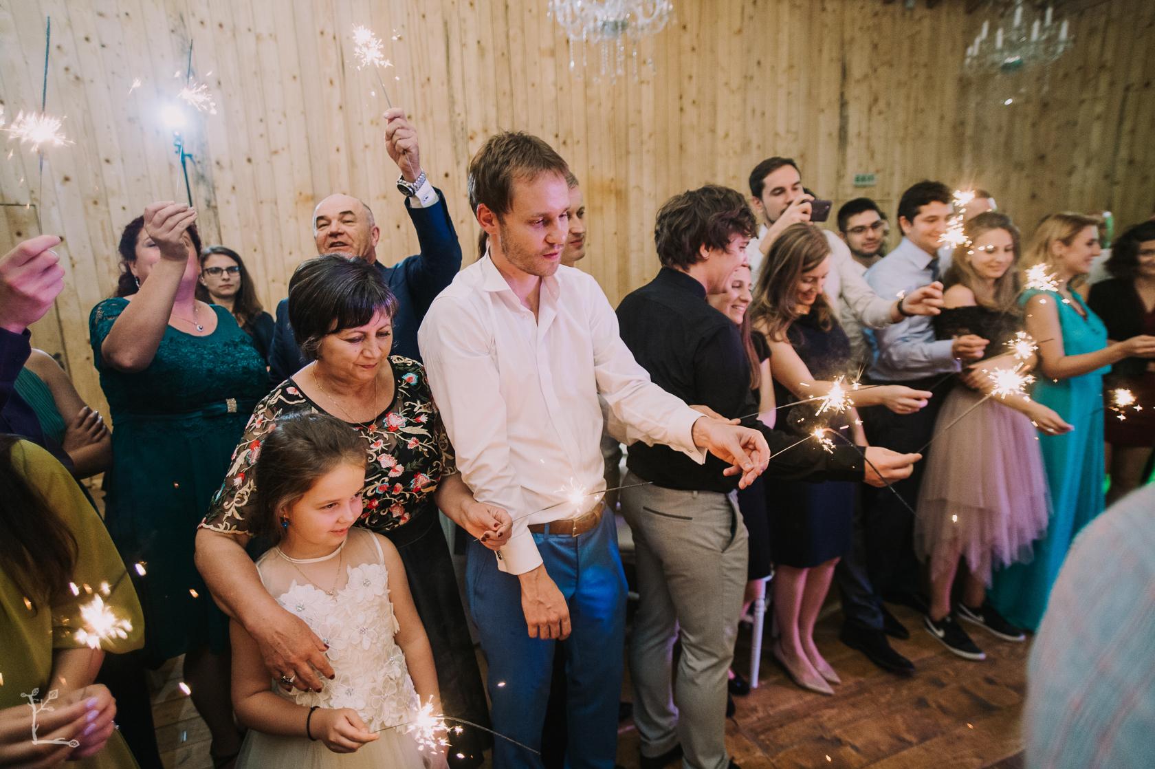 fotograf nunta107