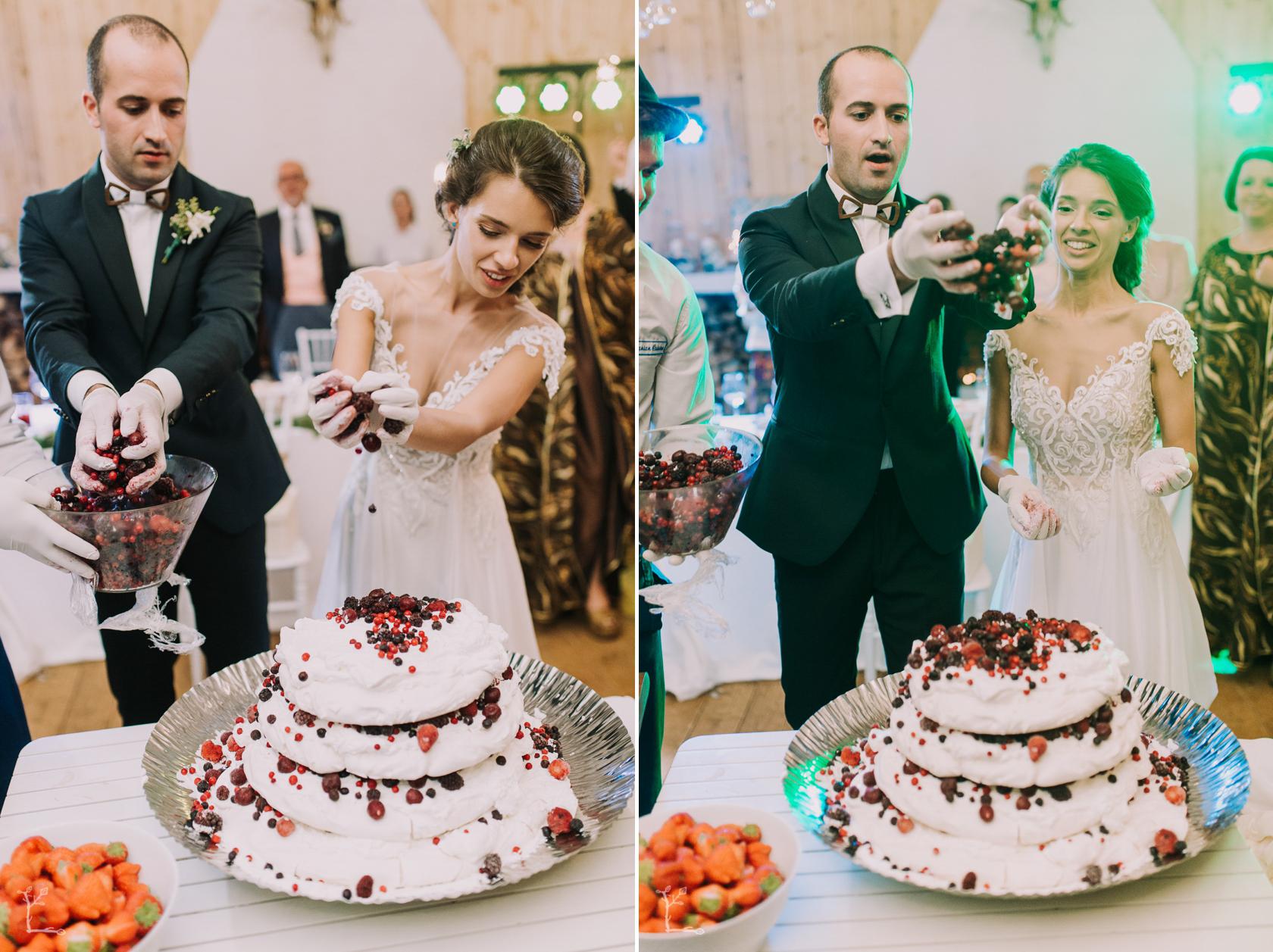 fotograf nunta108