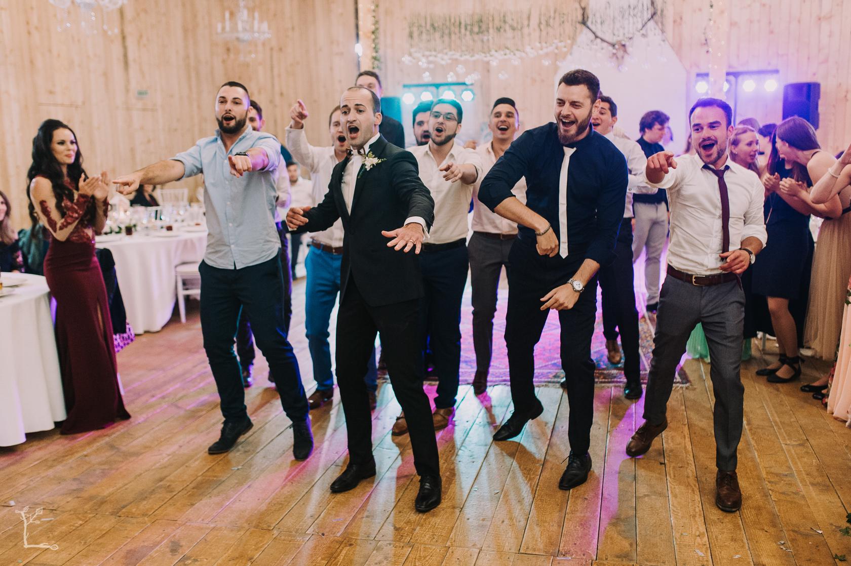 fotograf nunta109