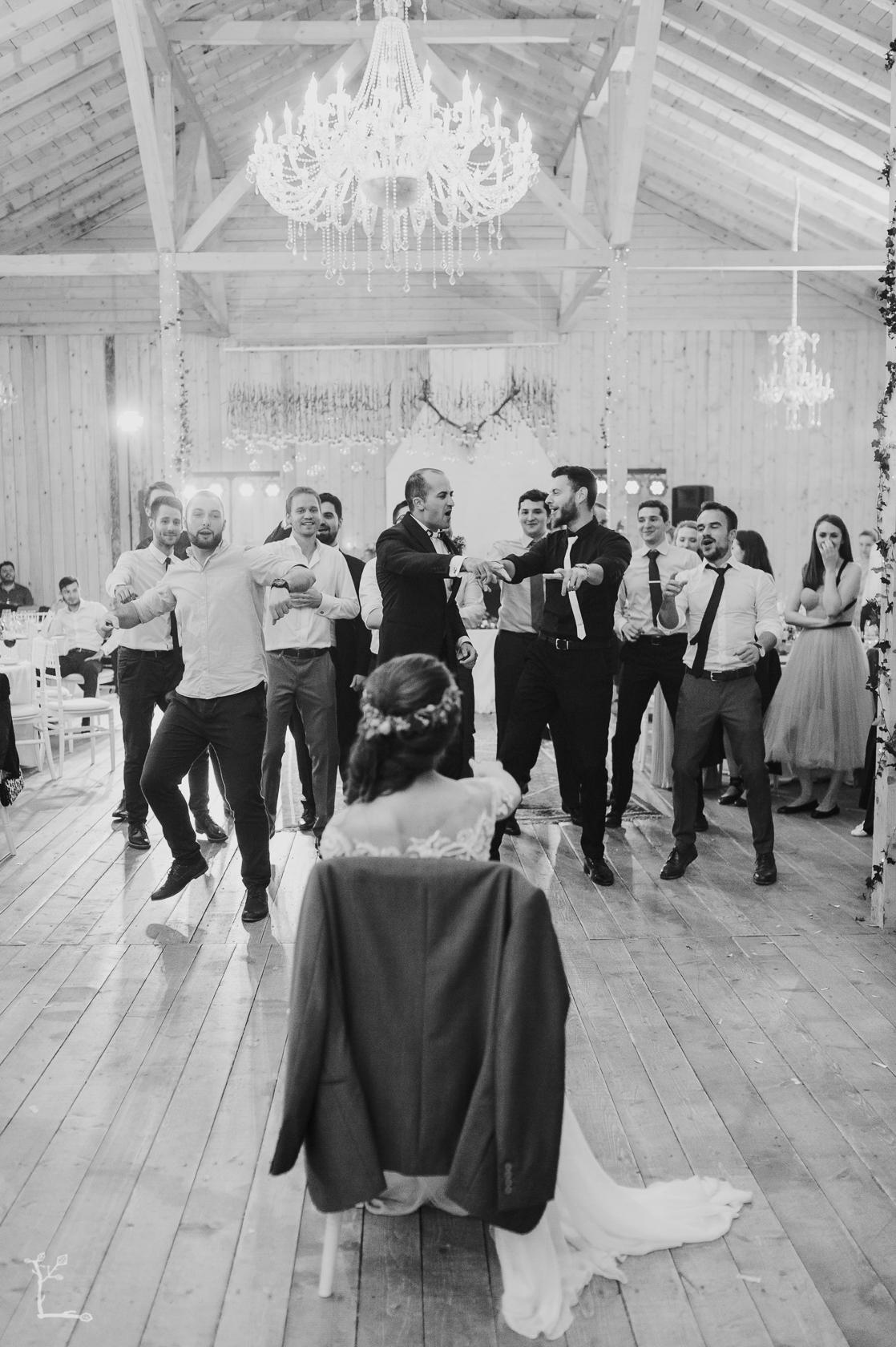 fotograf nunta110