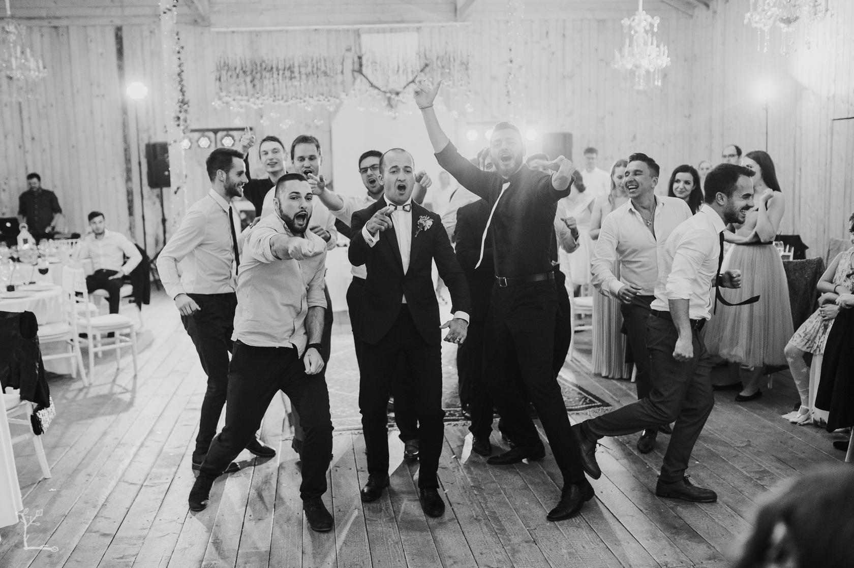 fotograf nunta111