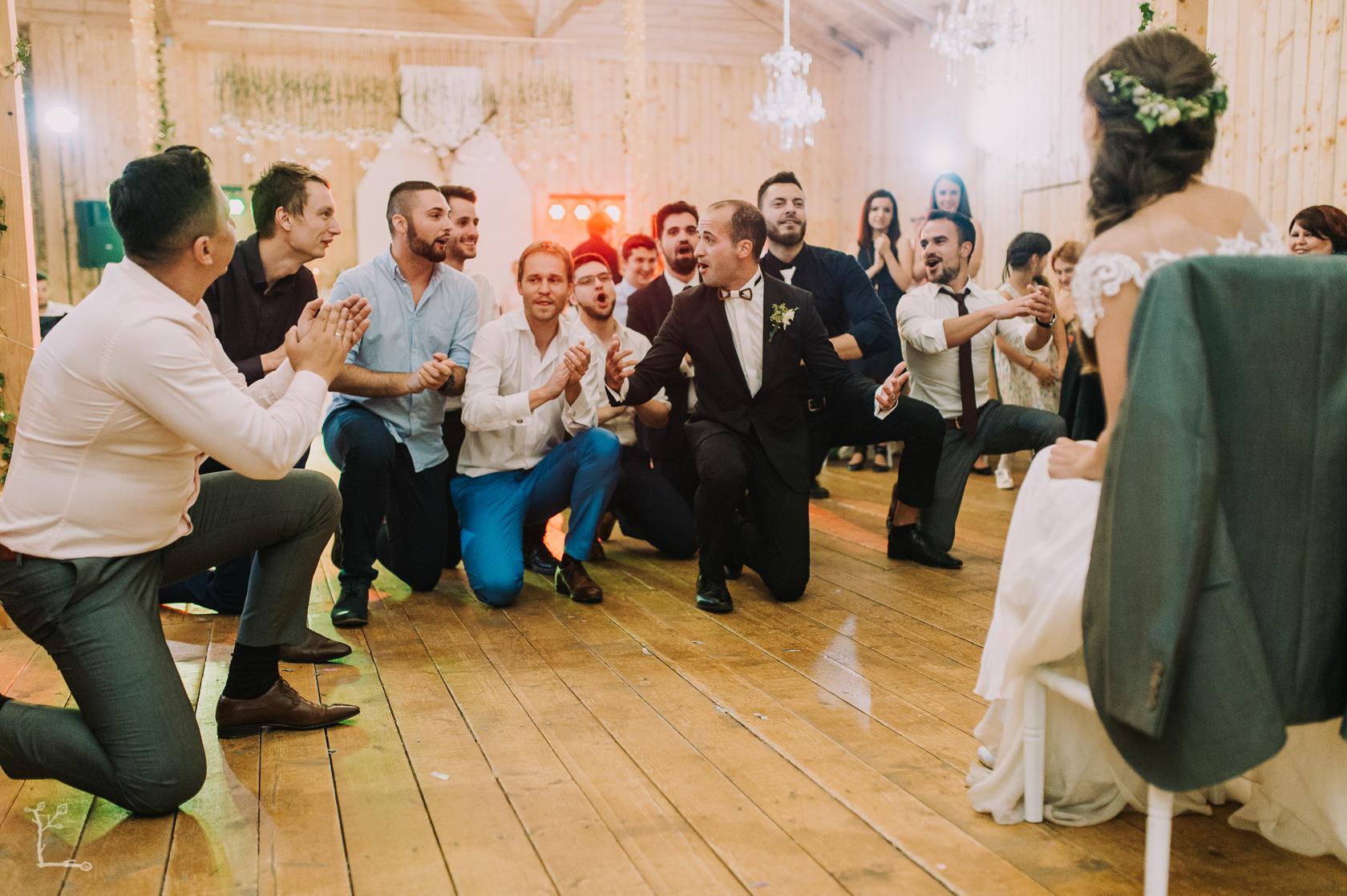 fotograf nunta112