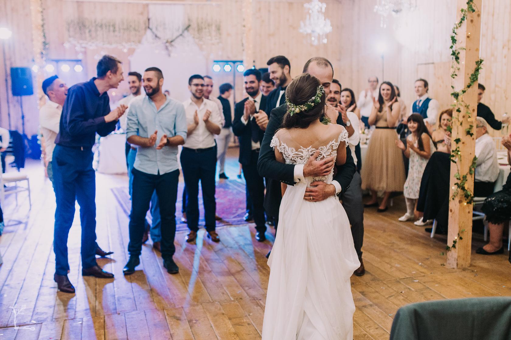 fotograf nunta113
