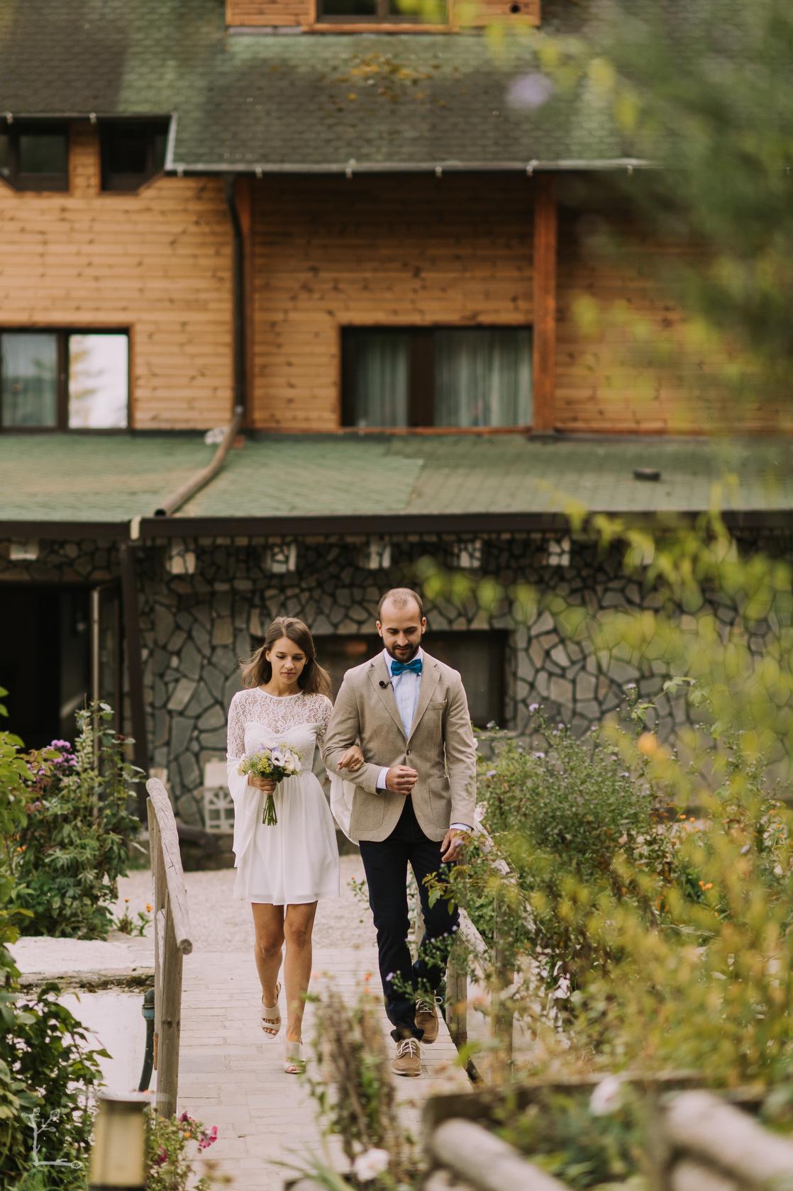 fotograf nunta17
