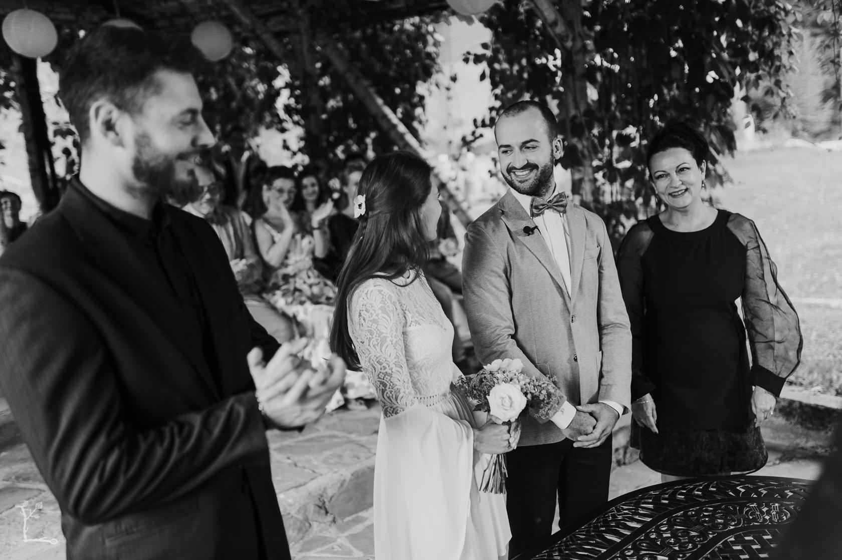 fotograf nunta19