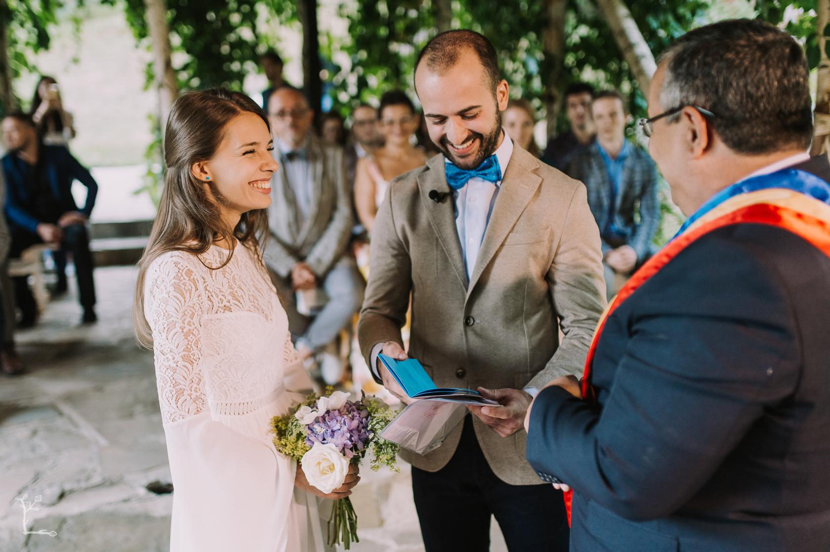 fotograf nunta20