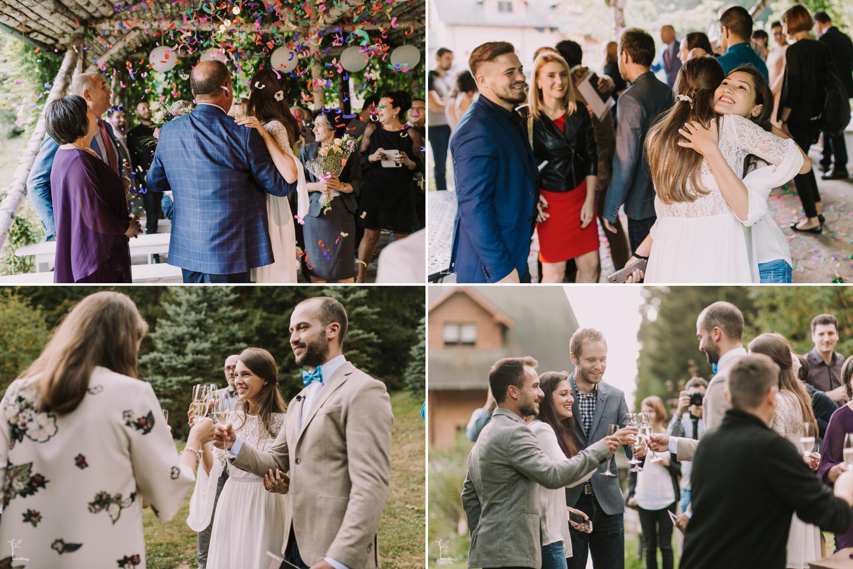 fotograf nunta21