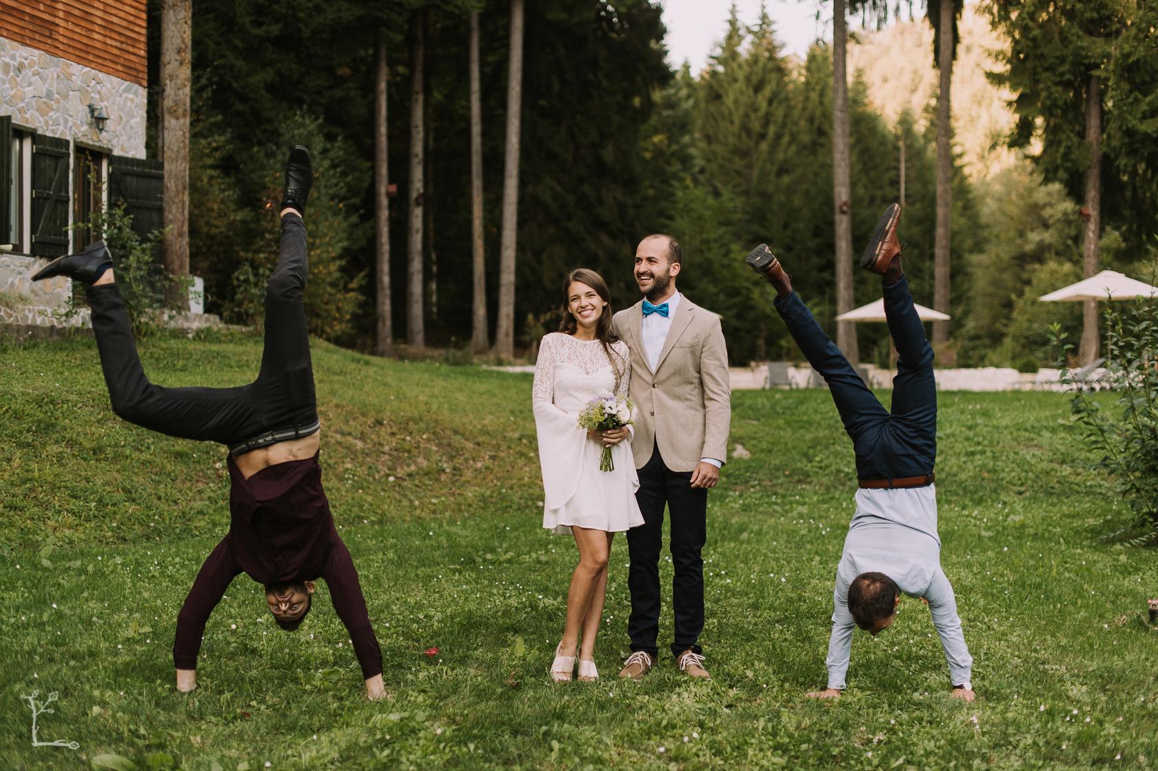fotograf nunta22