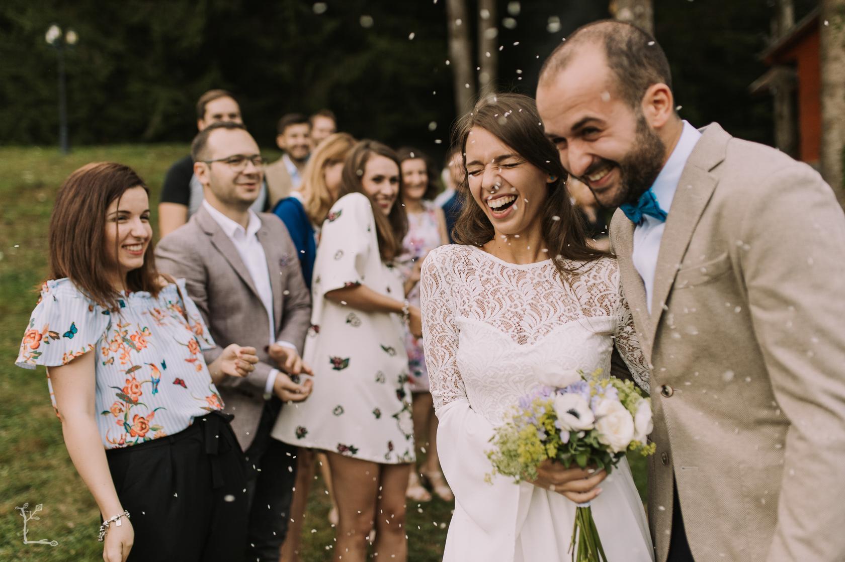 fotograf nunta23