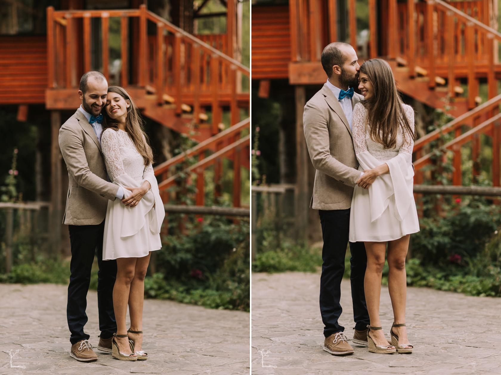 fotograf nunta27