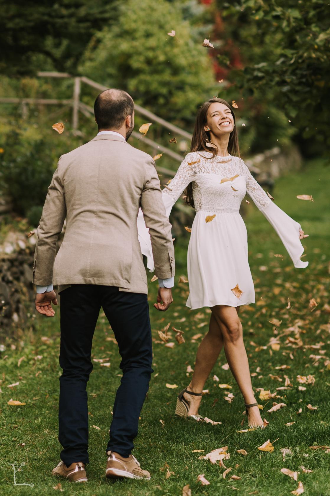 fotograf nunta28
