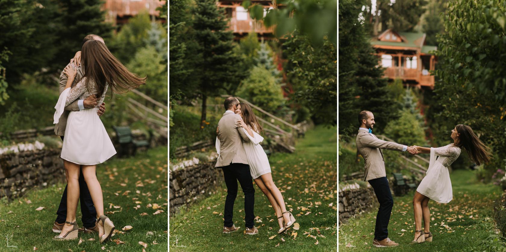 fotograf nunta29