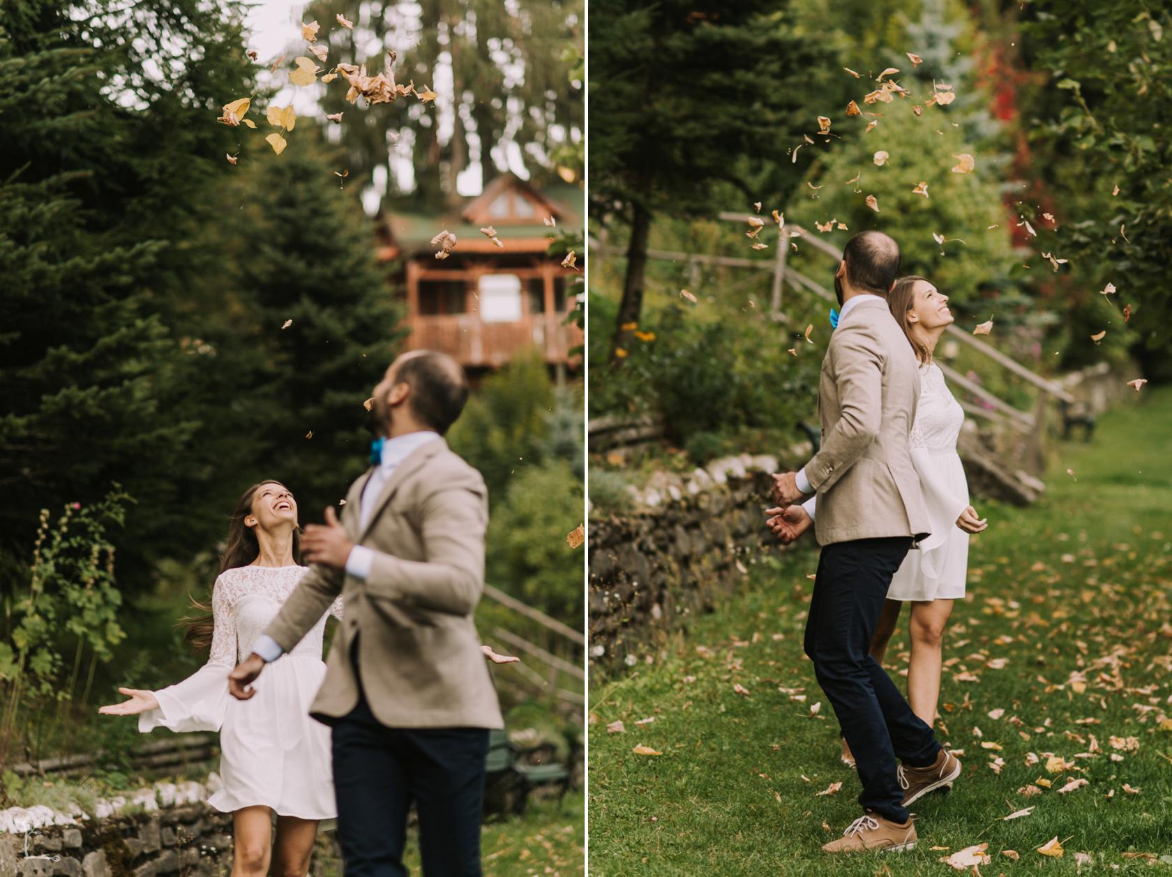 fotograf nunta30