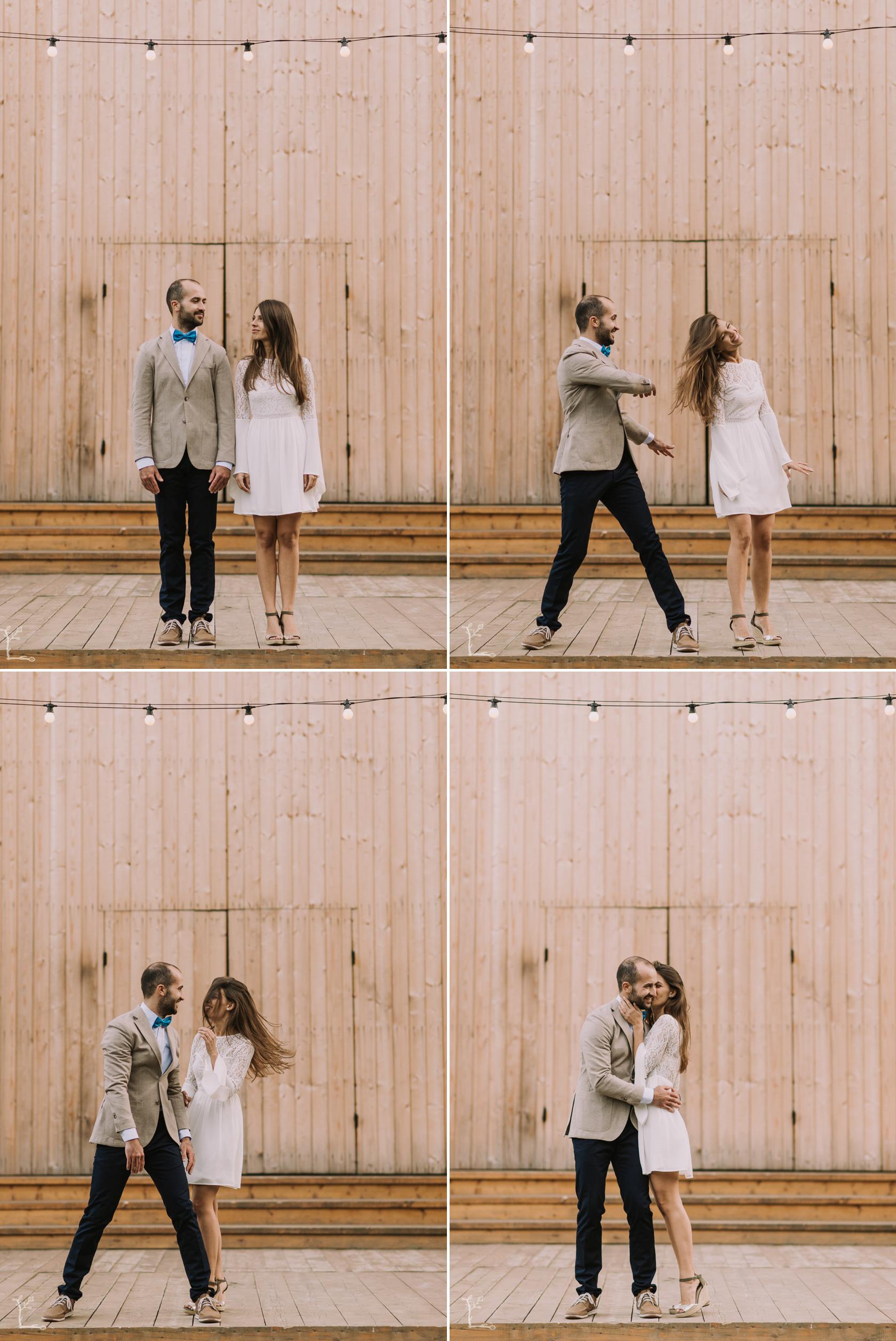 fotograf nunta31