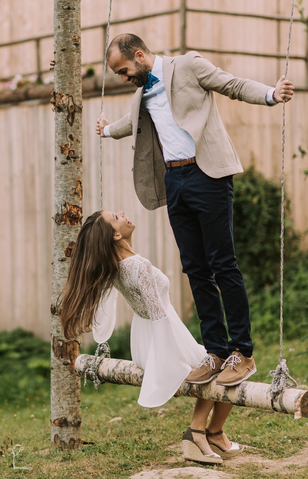 fotograf nunta32
