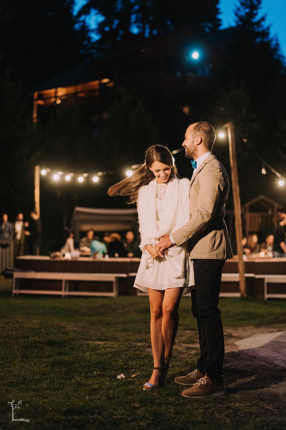fotograf nunta35