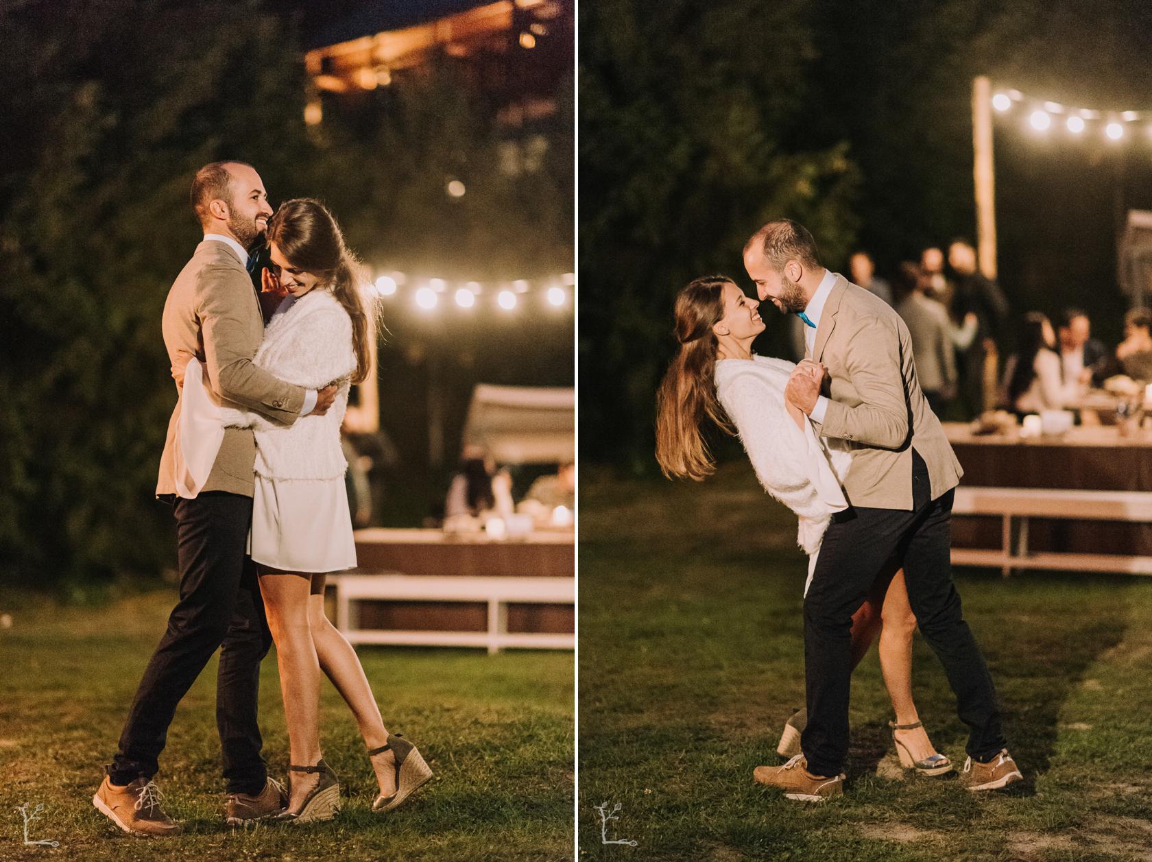 fotograf nunta37