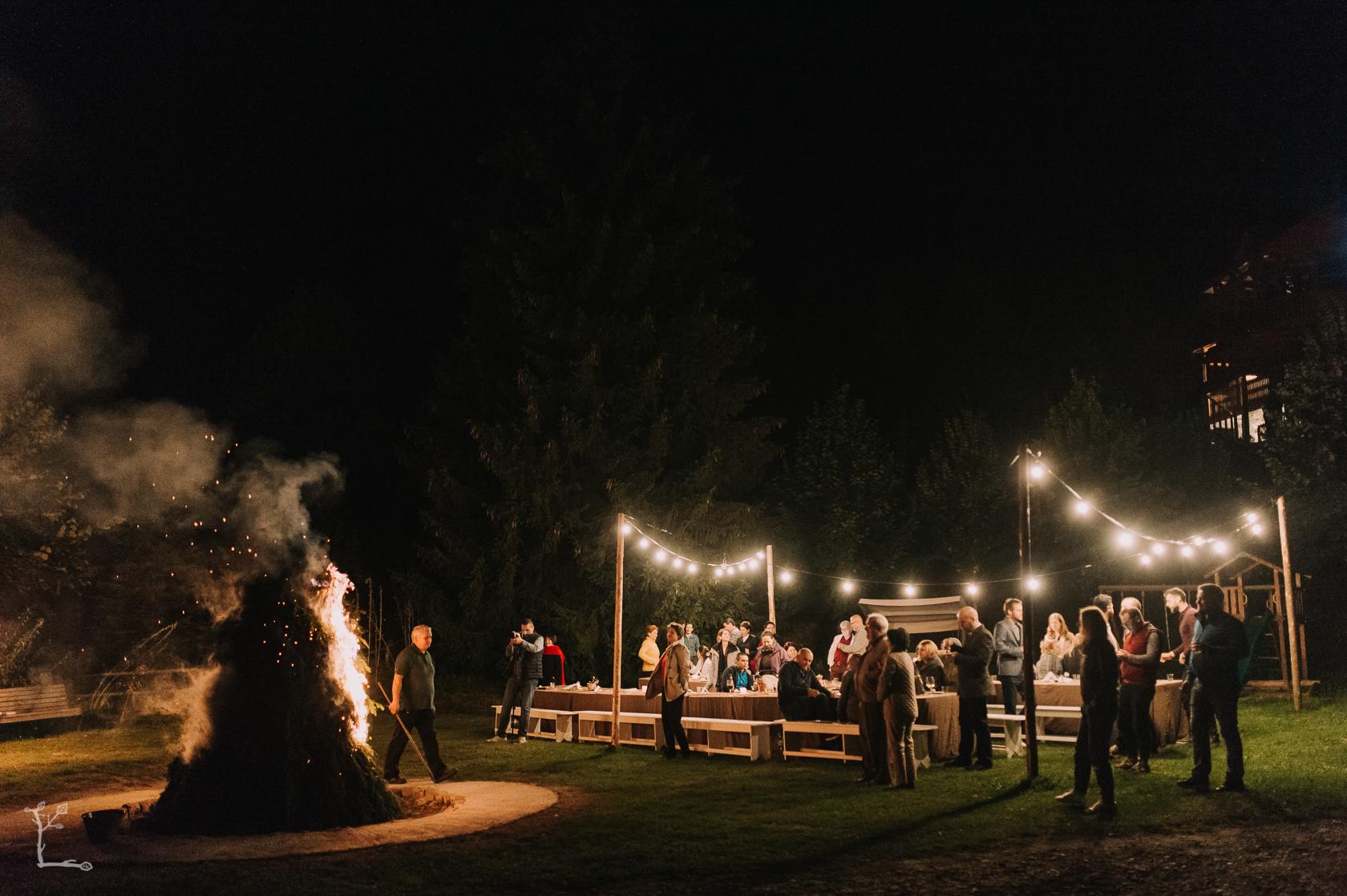 fotograf nunta38
