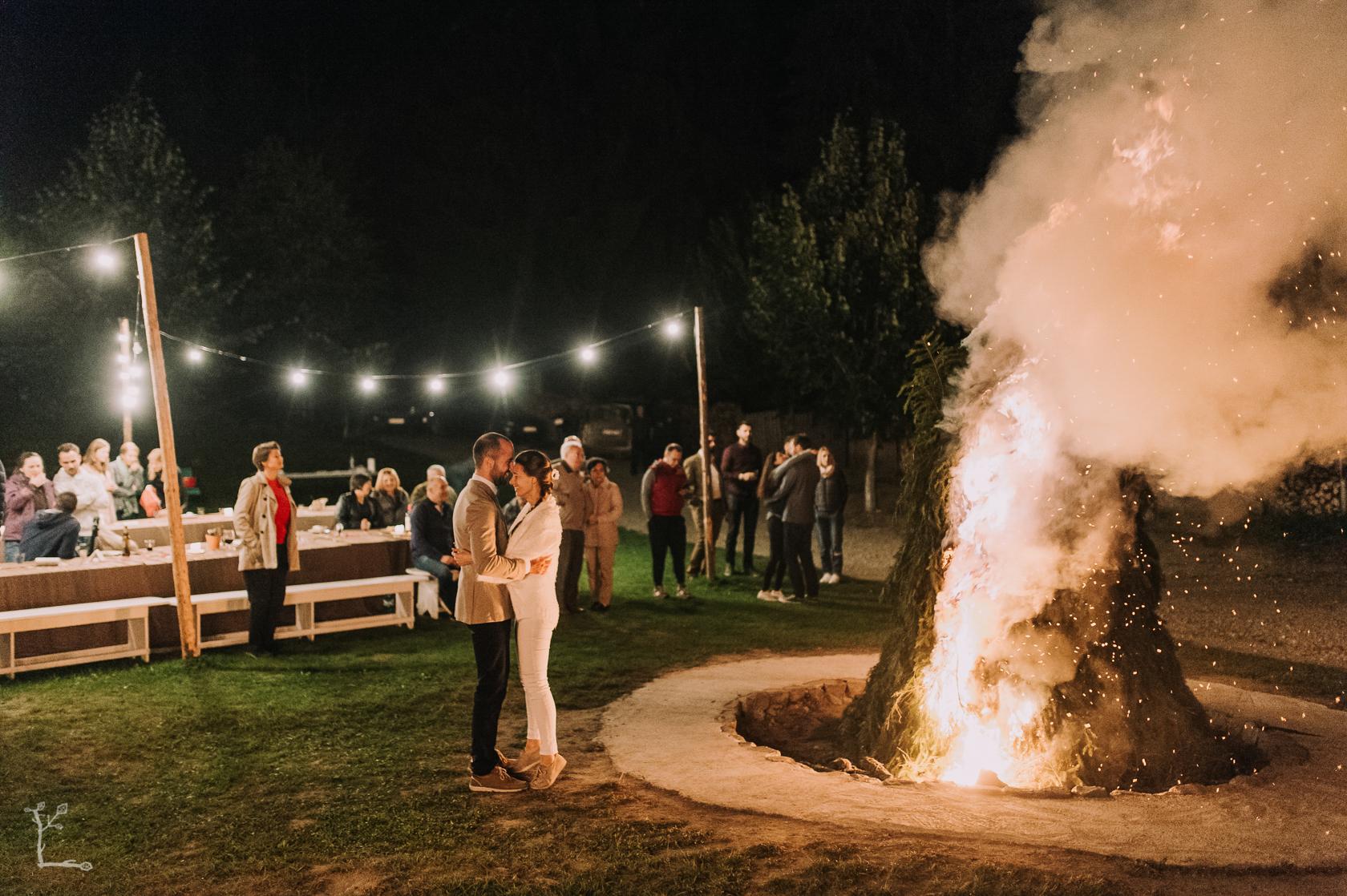 fotograf nunta39