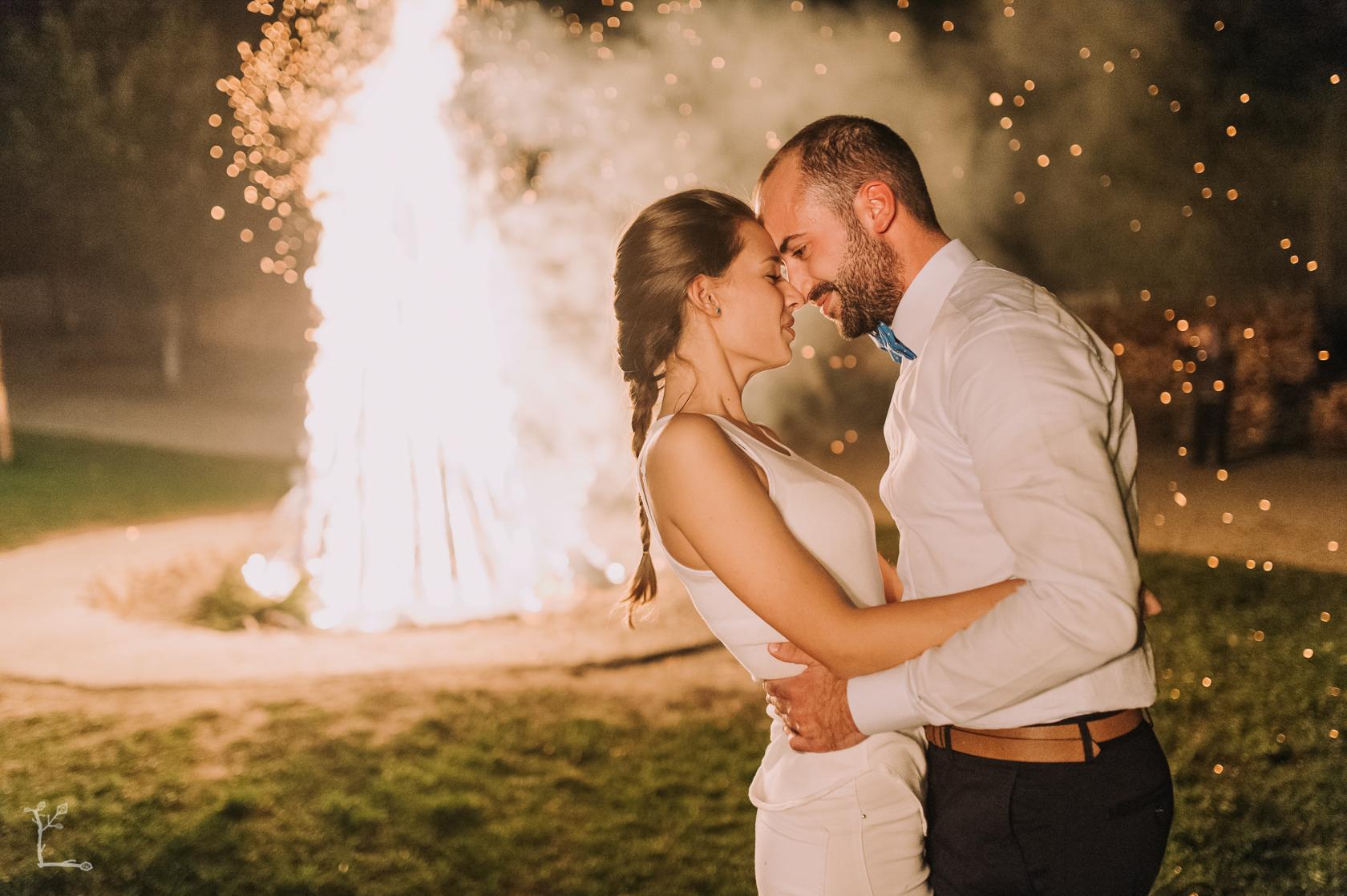 fotograf nunta41