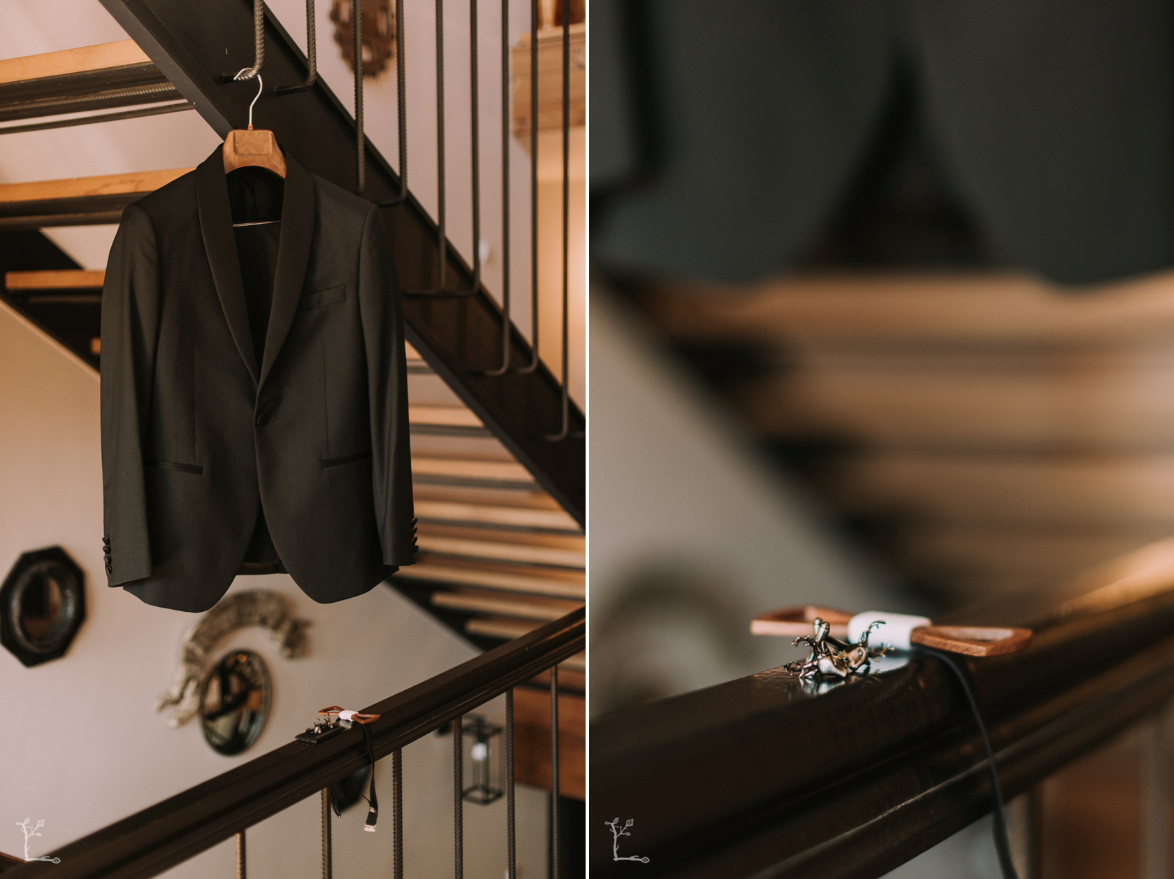 fotograf nunta50