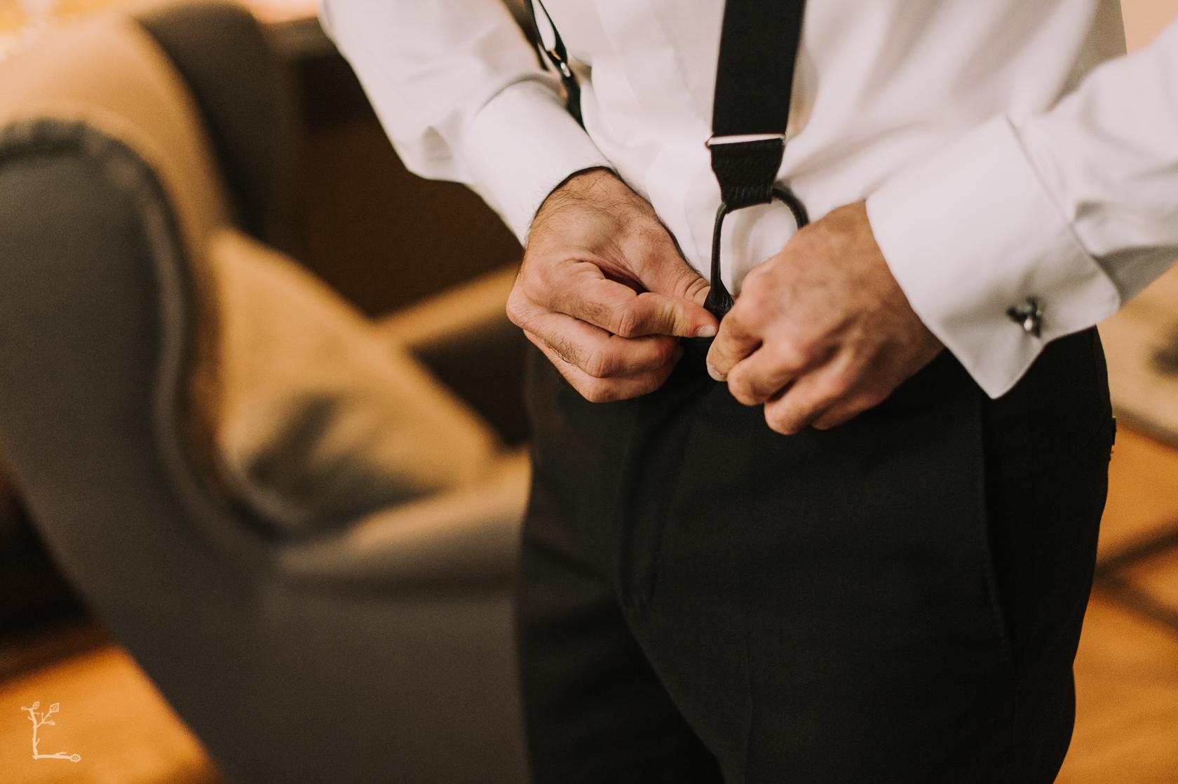 fotograf nunta52
