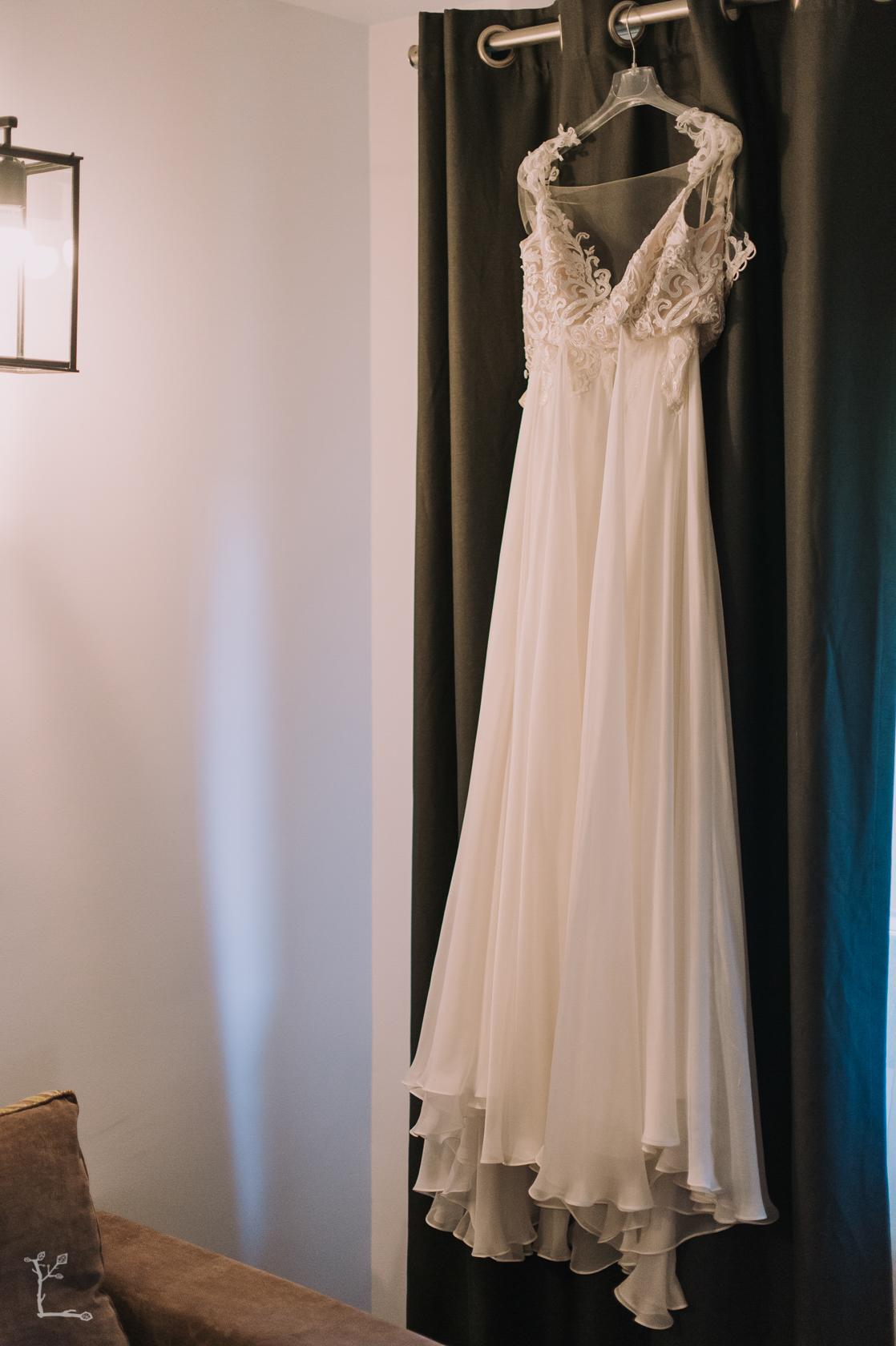 fotograf nunta56