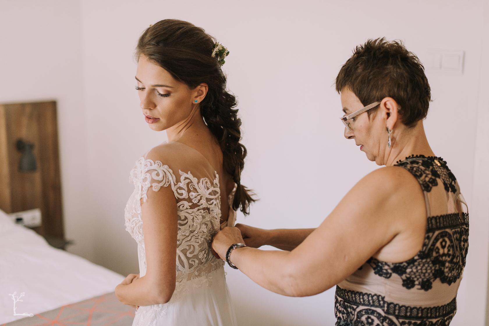 fotograf nunta58