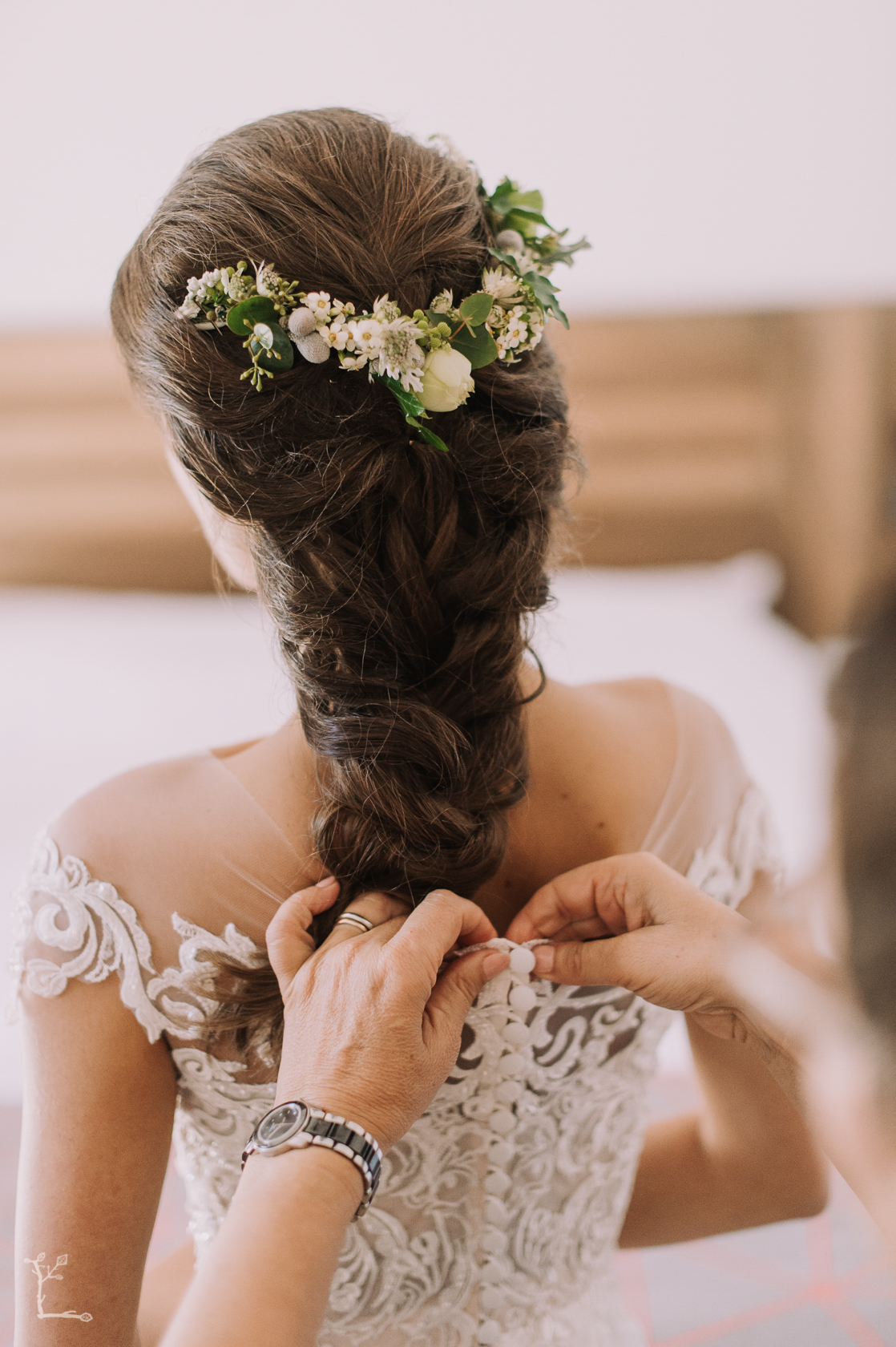 fotograf nunta59
