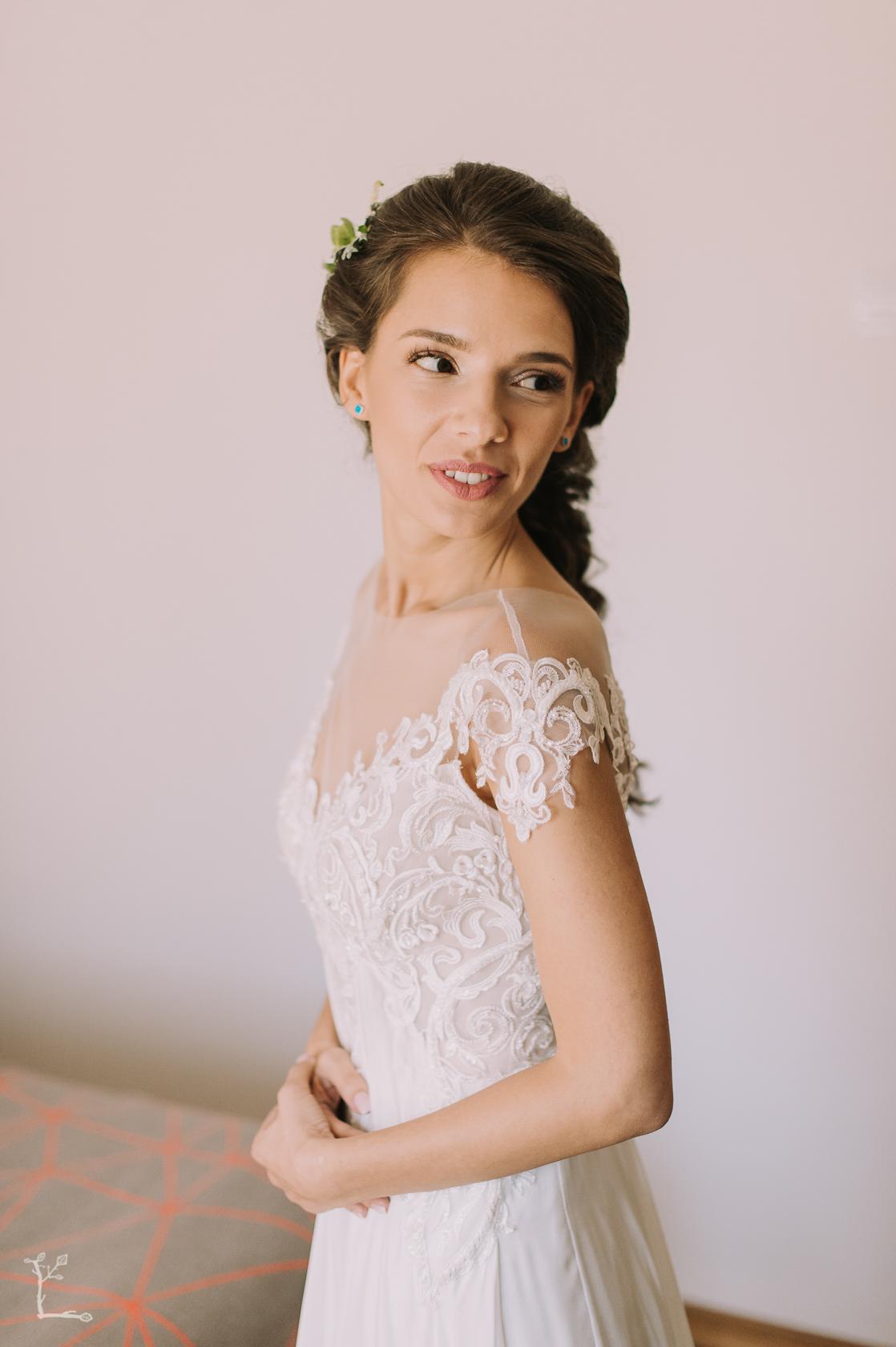 fotograf nunta60