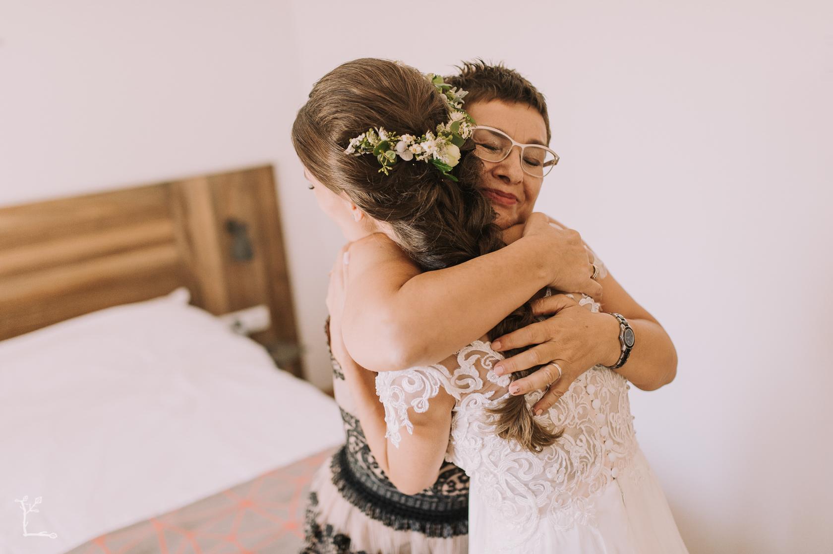 fotograf nunta61