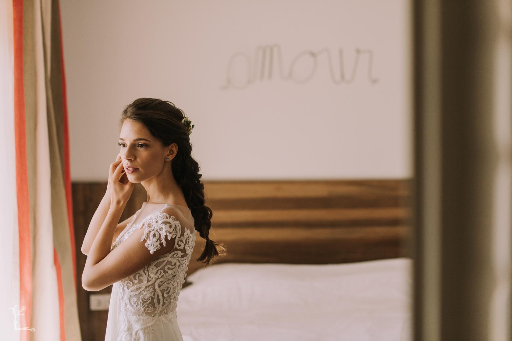 fotograf nunta62