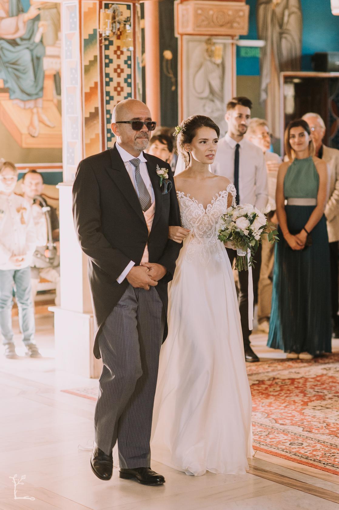 fotograf nunta65