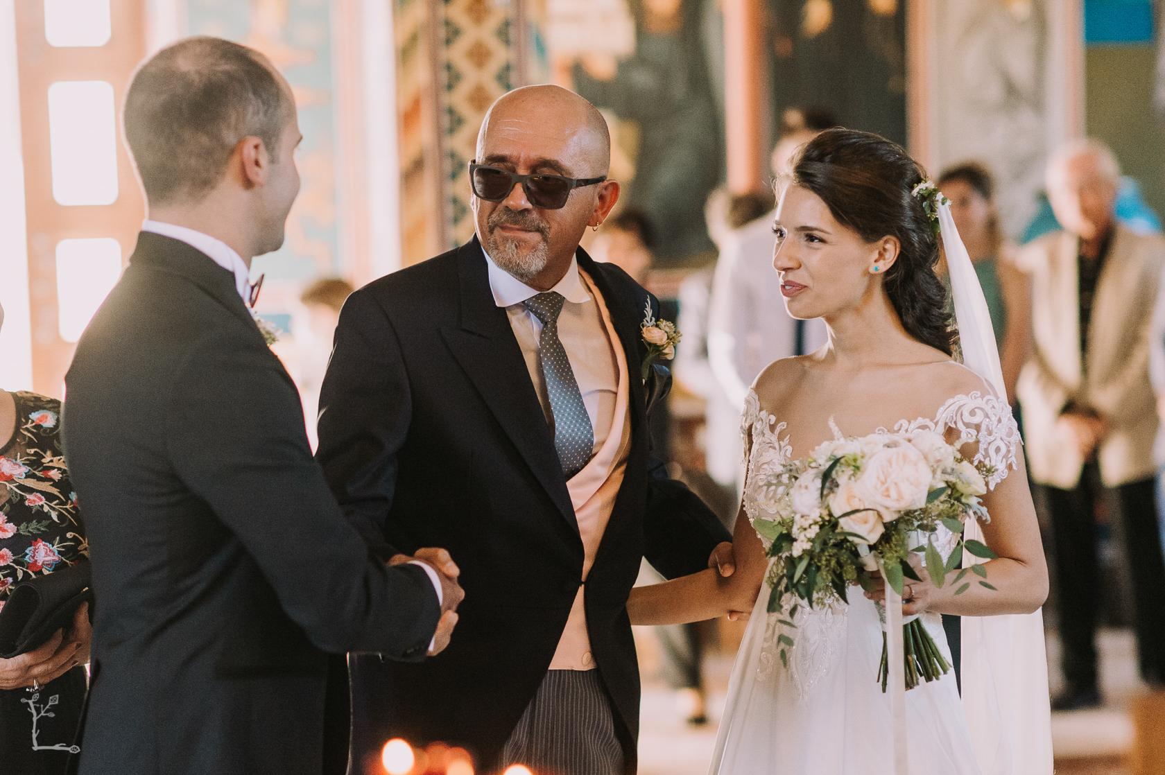 fotograf nunta66
