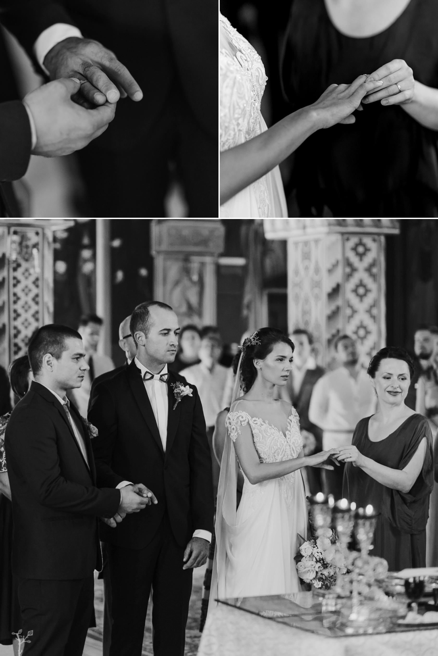fotograf nunta67