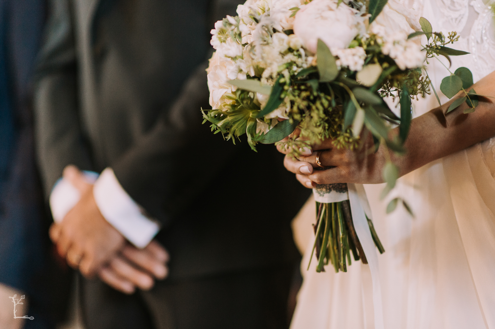 fotograf nunta68
