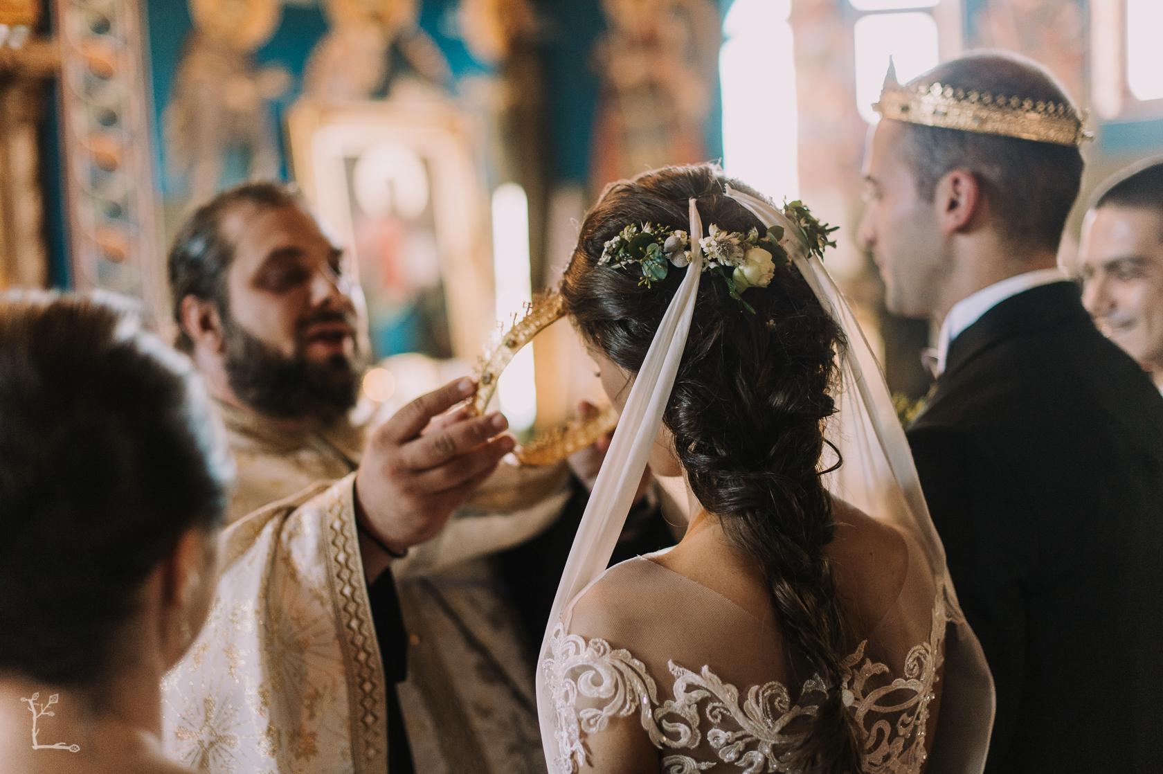 fotograf nunta70