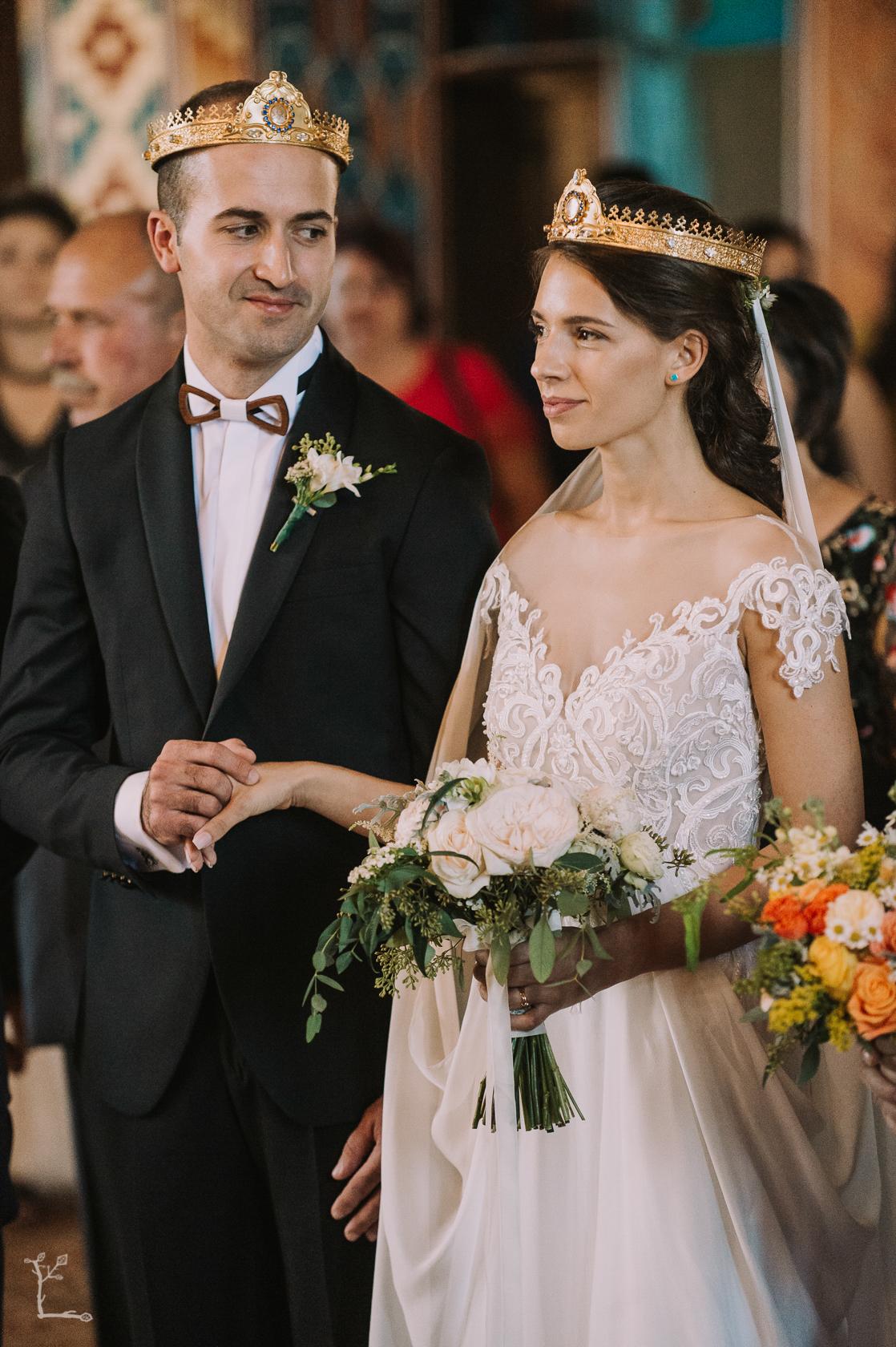 fotograf nunta71