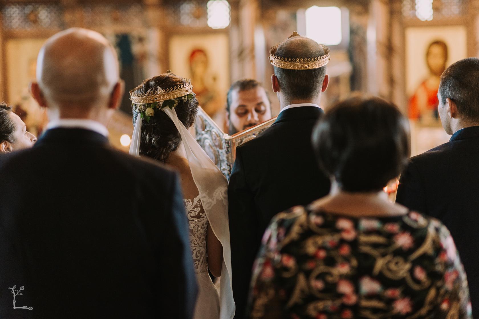 fotograf nunta72