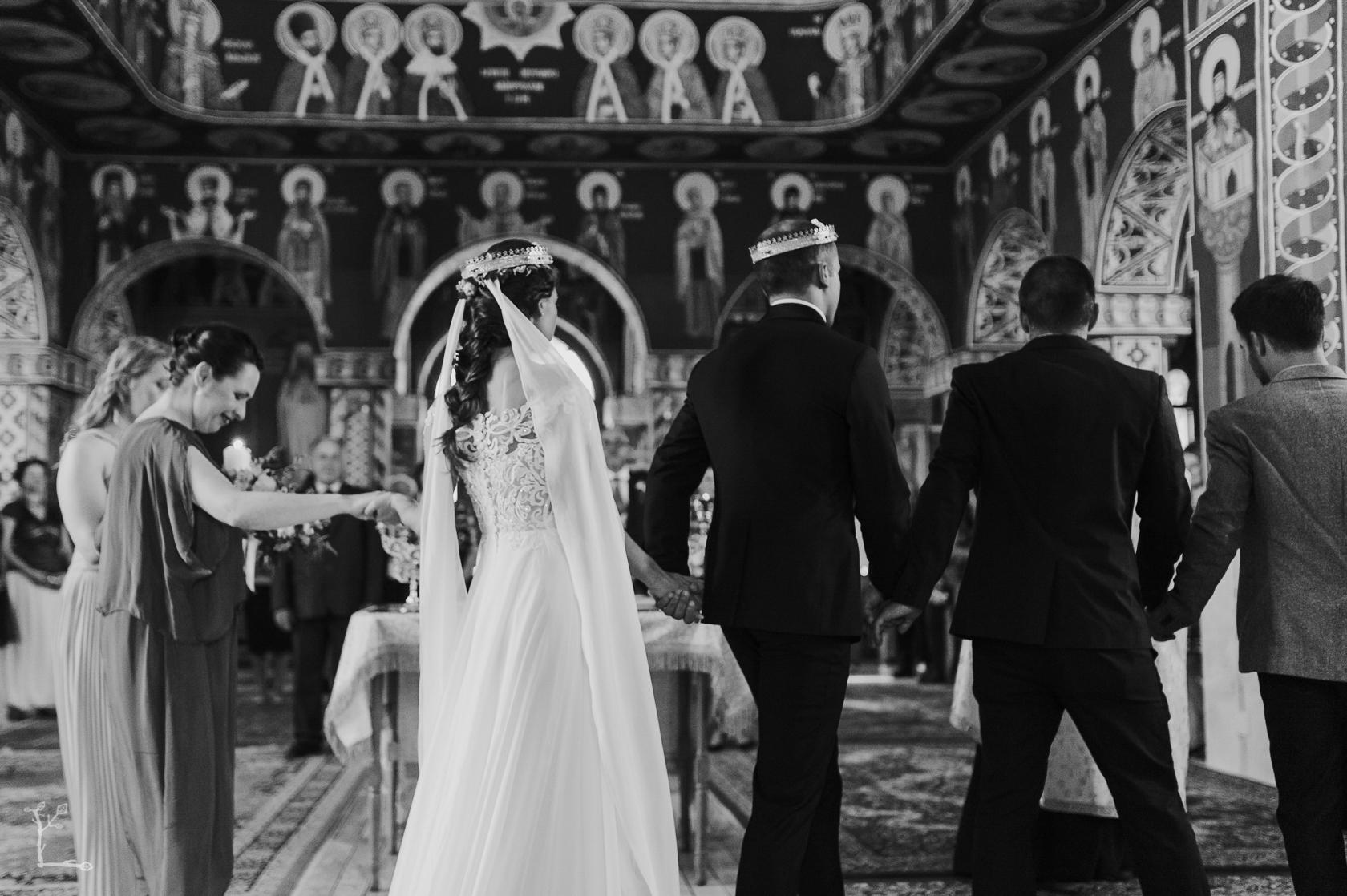 fotograf nunta73