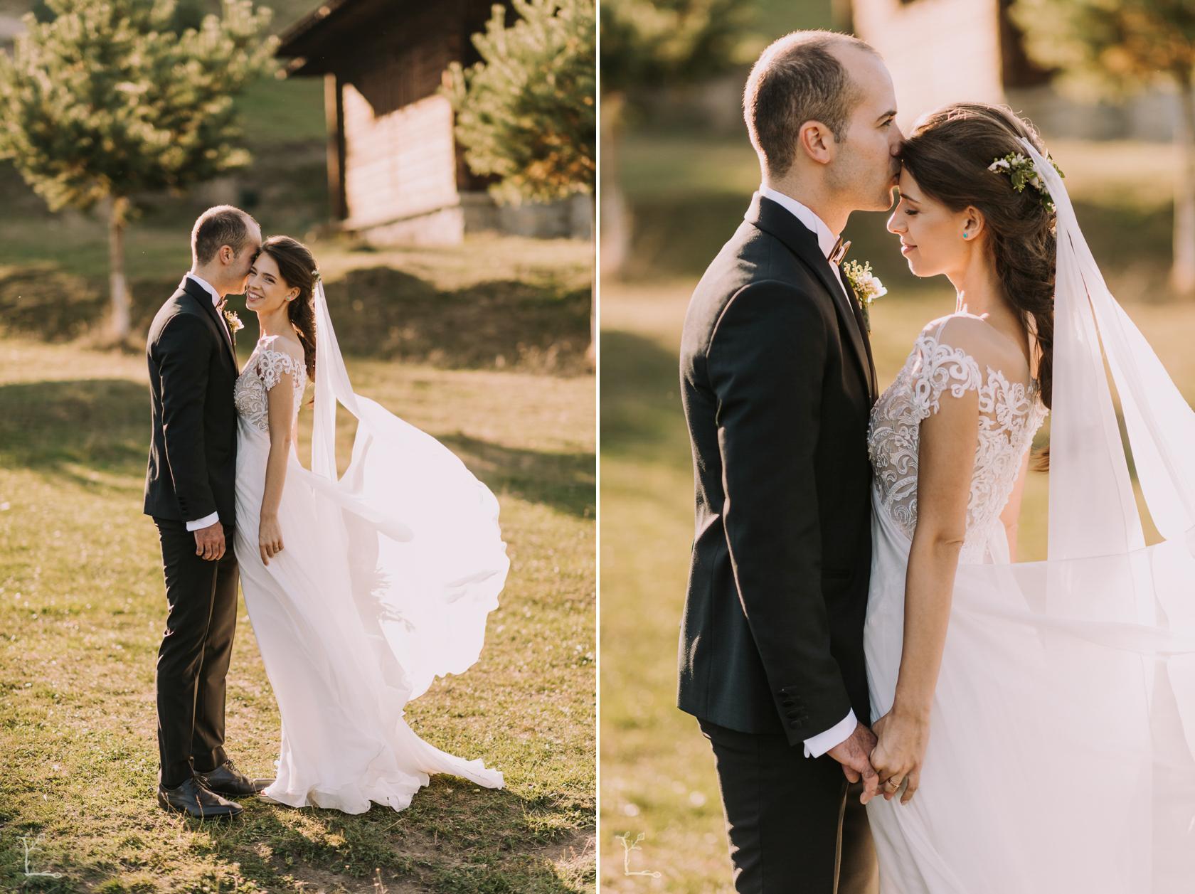 fotograf nunta74
