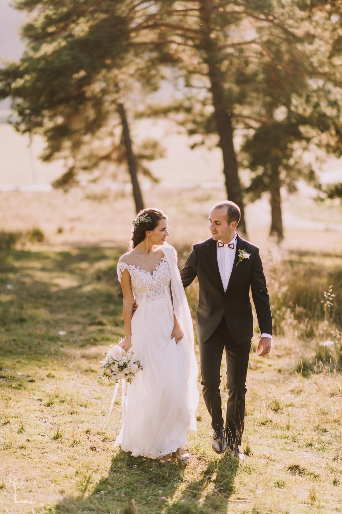 fotograf nunta75