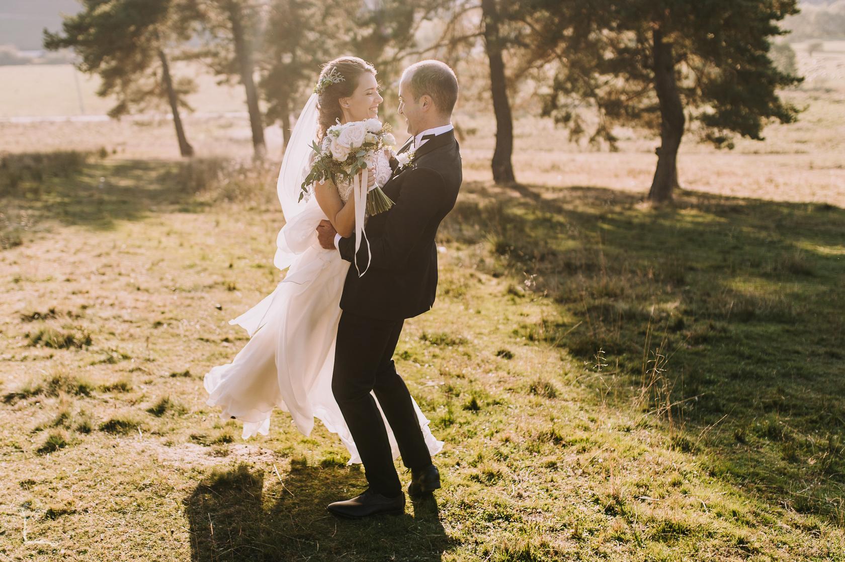 fotograf nunta76